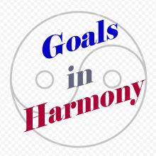 goalsinharmony